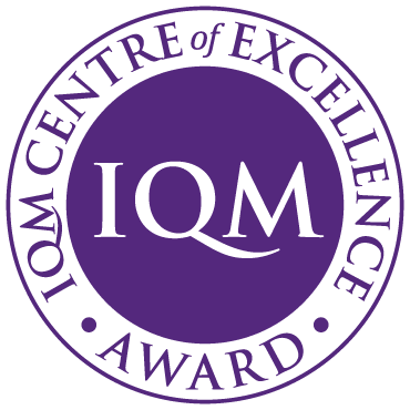 iqm-centre-of-excellence-award